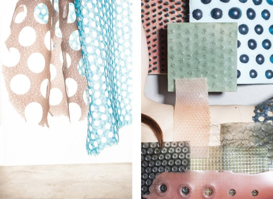 Skin textiles-Imprint-of-skin-Eclectic Trends