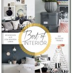 Our new Interior Design Blogger Book is launched!