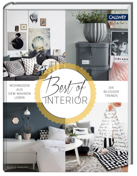 eclectic trends our new interior design blogger book is launched eclectic trends. Black Bedroom Furniture Sets. Home Design Ideas
