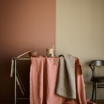 Earth Color Styling with Tina Hellberg