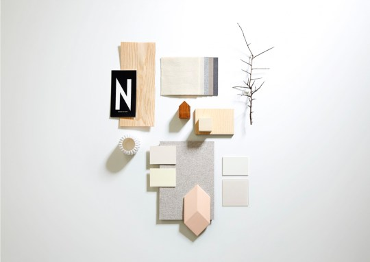 4_tips_how_to_flat_lay_4_eclectic_trends