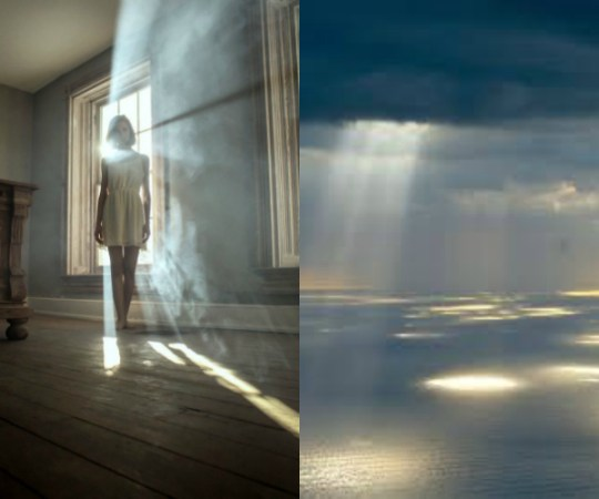 Artistic Synapses-Brightness via Eclectic Trends