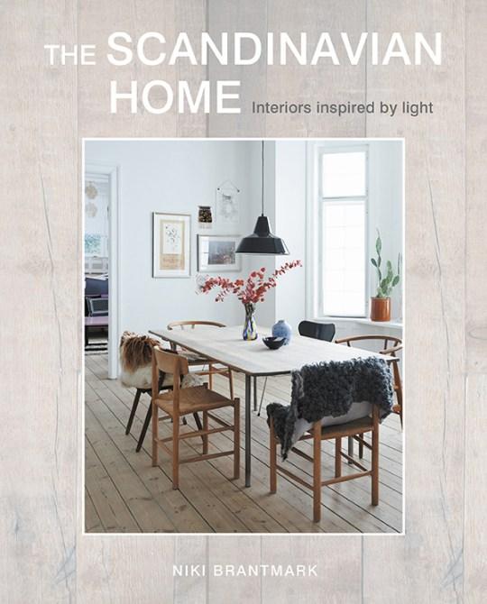 The_Scandinavian_Home_book_Niki_Brantmark_review-eclectic_trends