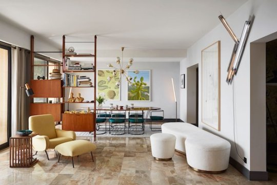 apartment_grace_monaco_humbert_and_poyet_eclectic_trends