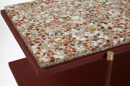 10_examples_of_the_Micro_Trend_Terrazzo_Style_08_Eclectic_Trends