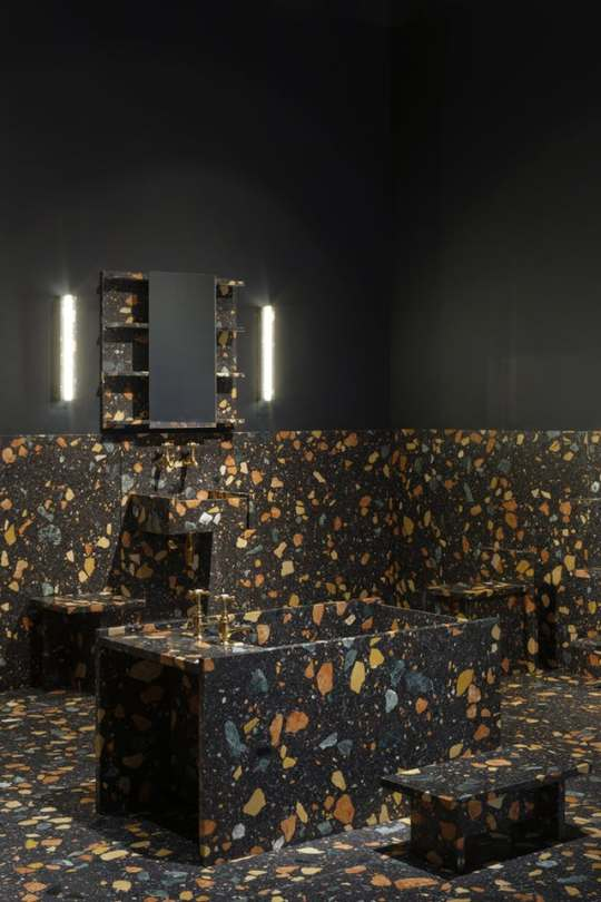 10_examples_of_the_Micro_Trend_Terrazzo_05_Eclectic_Trends
