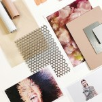 Corporate Mood Board Workshop with Studio Espacio en Blanco