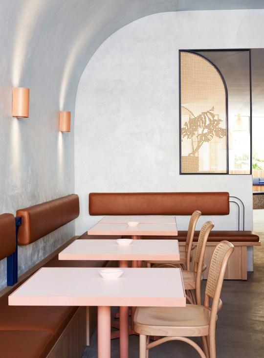 Rusty-Terracotta-Vibes-Fonda-Bondi-Eclectic-Trends