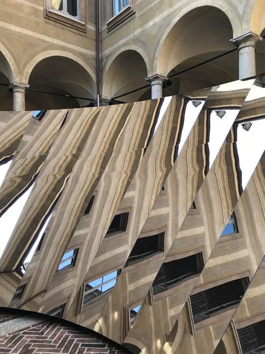 Eclectic Trends  Top4 Installations-Milan Design Week 2018-COS-Phillip K Smith_1