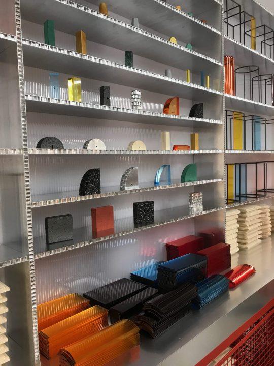 Eclectic Trends | Top4 Installations-Milan Design Week 2018-Mini Living-7