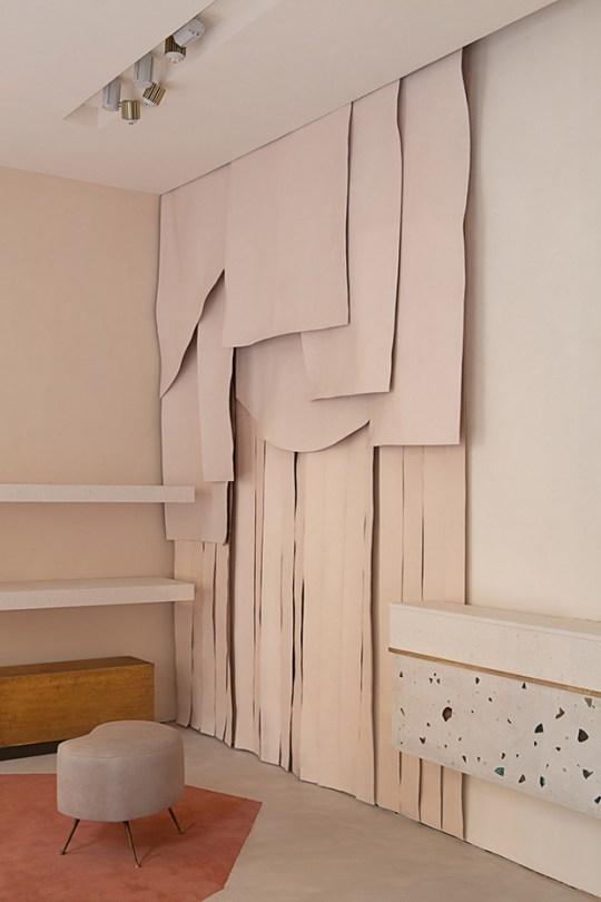 When-Interio-Design-Meets-Fashion-SS19-Matteo-Ferrari-Malababa-Eclectic-Trends