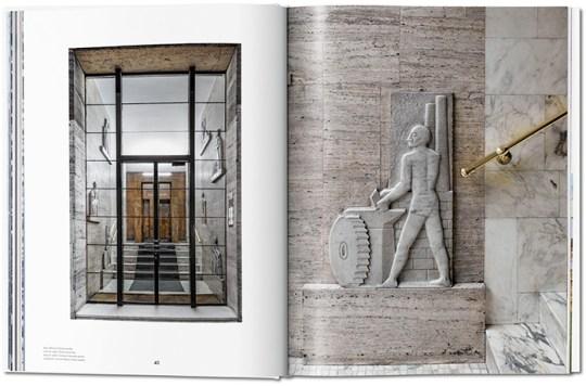 Eclectic Trends | 144 Entryways of Milan Taschen Publication_2