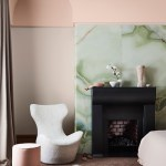 4 Color Trends 2019 Dulux Australia