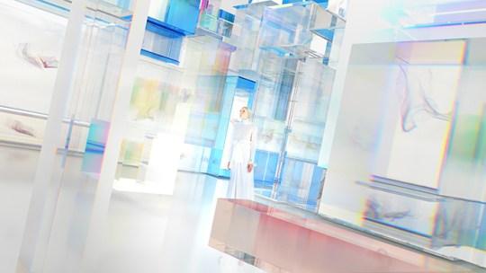 Eclectic-Trends-5-Trend-Heimtextil-2020-Messe-Frankurt-GmbH-field
