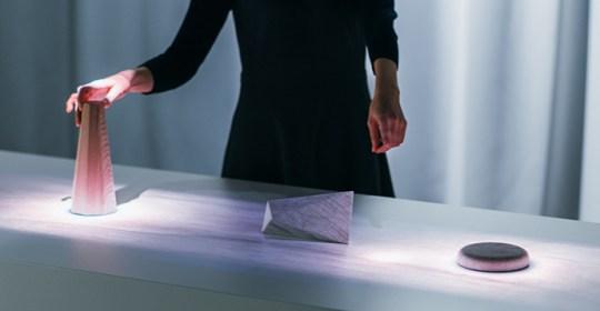 Eclectic-Trends-5-Trend-Heimtextil-2020-Messe-Frankurt-GmbH-sony