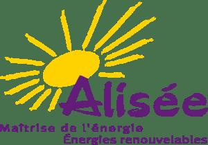 logo Alisée