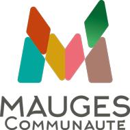 logo mauges communauté