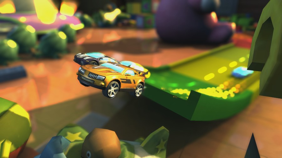Super Toy Cars   Eclipse Games