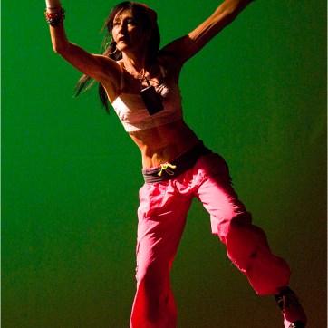 Zumba, Zumba dance, Zumba fitness, Exercise, fun, charity, keep fit, Event photography