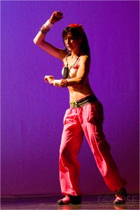 Zumba, Zumba dance, Zumba fitness, Exercise, fun, charity, keep fit, Event photography