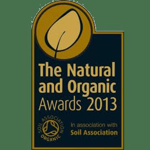 awards-natural-and-organic-13