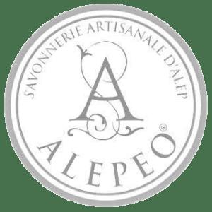 Alepeo Jabón Artesano de Alepo