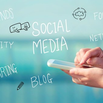 Social Media's Impact on Public Relations_Blog