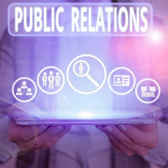 Importance of PR_May 2020 Blog