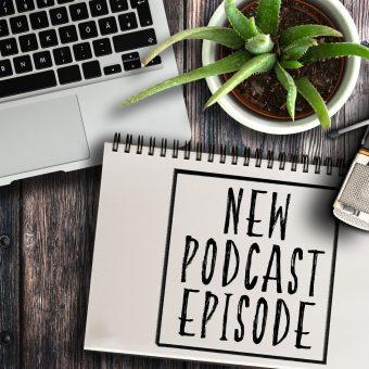 EMGBlogs_podcastday