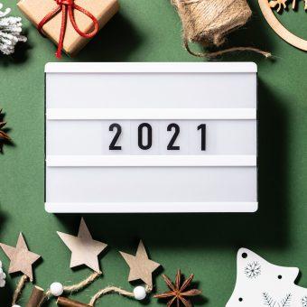 EMGblog_2021 Trends_website