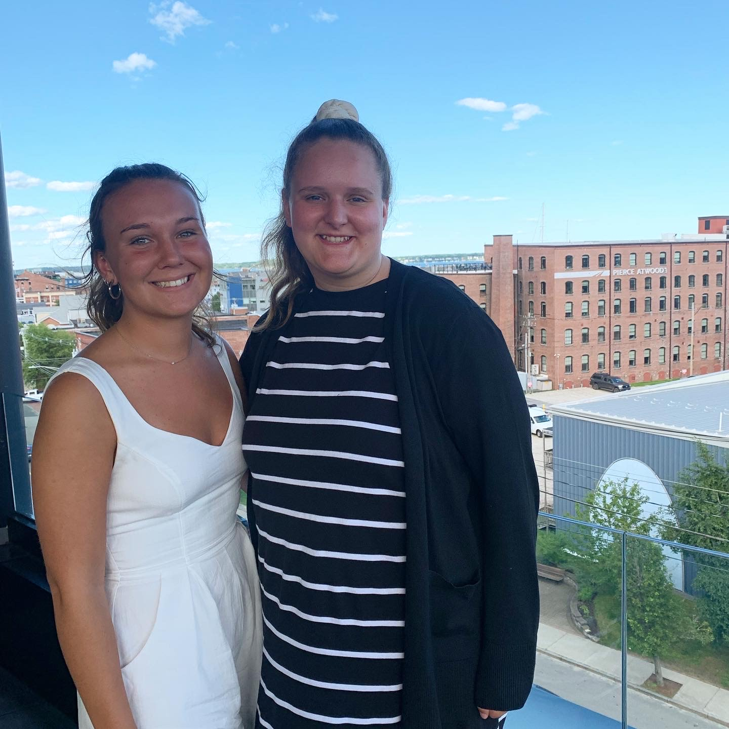 what we learned during our summer internship