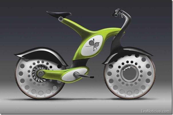 bicicleta-ultimo-modelo