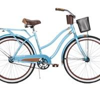 Arrancó el calor y despegan las ventas de todos los modelos de Bicicletas