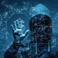 Piratas informáticos al ataque
