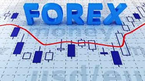 Forex Lección 8 Dónde Abrir Una Cuenta De Inversión