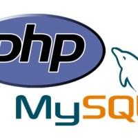 Registros aleatorios con PHP MySQL