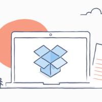 5 opciones de almacenamiento para evitar OneDrive