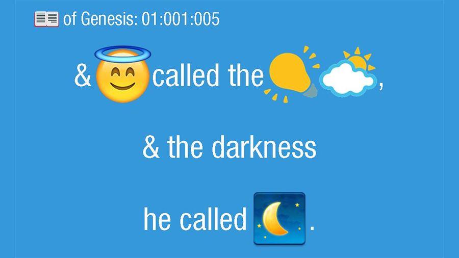 emoji-bible-970-80