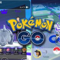 Consigue monedas gratis para Pokémon GO
