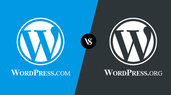 wordpress-2