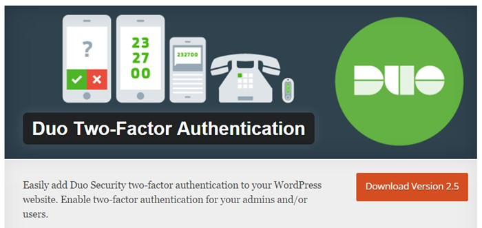duo-two-factor-authentication-2