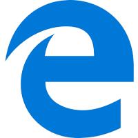Curiosidades sobre Internet, el nombre Napster e Internet Explorer