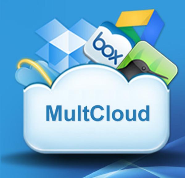 Herramientas para gestionar almacenamiento en la nube: MultCloud y Otixo
