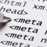 Efectos de transición entre paginas con Etiquetas Meta