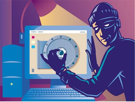 Cómo evitar el hackeo en las redes sociales