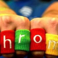 Trucos para aprovechar al máximo los navegadores Chrome y Firefox