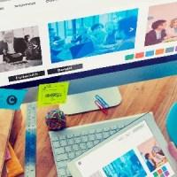 Optimizar web, enfoque sobre el buscador