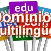 Comienza el registro de dominios multilingües en Argentina