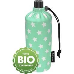 EMIL - Die Flasche - nachhaltig, bruchsicher und spülmaschinengeeignet