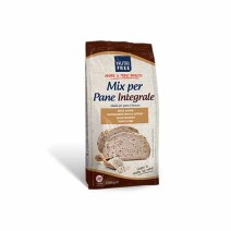 mix per pane integrale